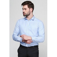 Чоловічий одяг 1