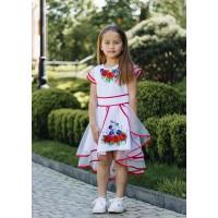 Mia. Girls Dresses
