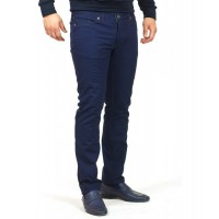 Men's trousers 016-1