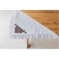 Текстиль 1