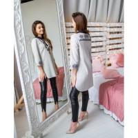 Жіночий одяг 1